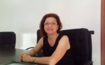 Sindaco Anna Assunta Chironi